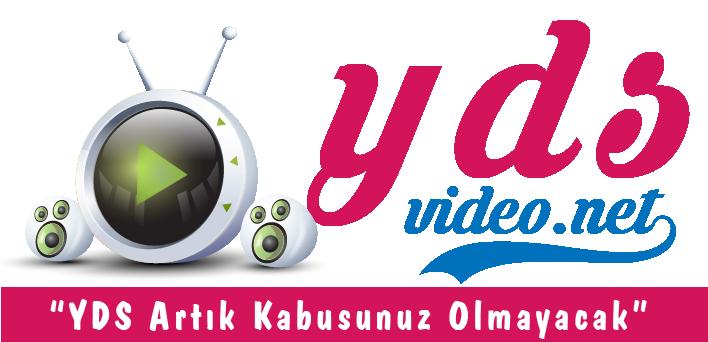 YDS_Video