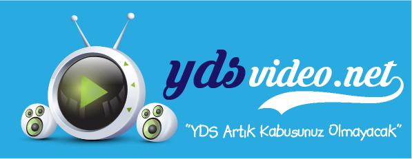 Web.ydsvideo-12