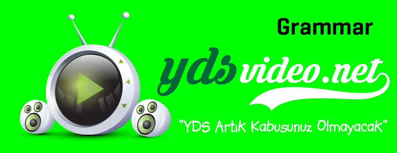 Web.ydsvideo-19
