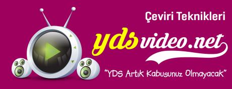 Web.ydsvideo-20