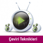 Web.ydsvideo-23