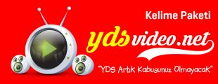Web.ydsvideo-25