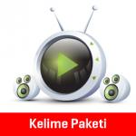 Web.ydsvideo-26