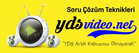 Web.ydsvideo-30