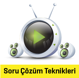 Web.ydsvideo-31
