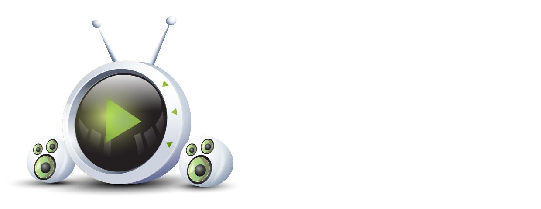 YDS Video